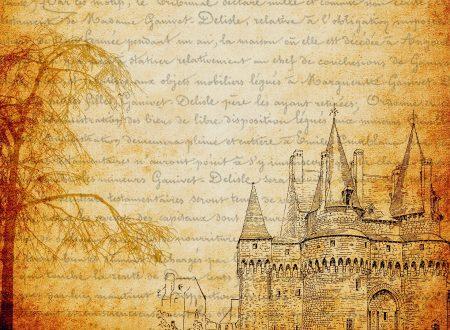 """Calvino e i Tarocchi, destini incrociati. Invito alla lettura di """"Un castello di carte. Per una lettura semiotarologica de Il castello dei destini incrociati di Italo Calvino"""", Aracne, 2019"""